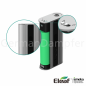 Preview: Eleaf iStick TC 100 W Akkumod grau