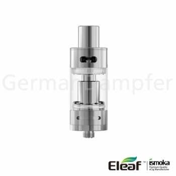 Eleaf MELO 2 TC Verdampfer Set 4.5ml