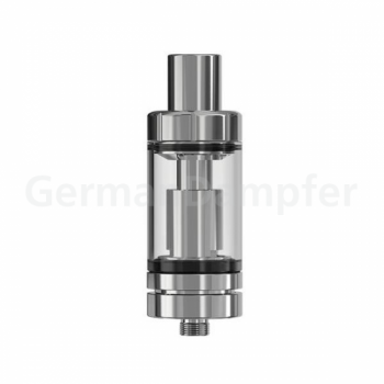 Eleaf Melo 3 Sub Ohm Verdampfer Set
