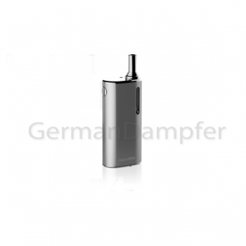 Eleaf iStick Basic Set silber