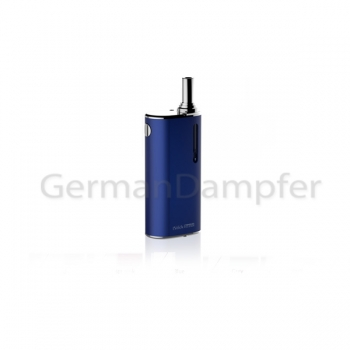 Eleaf iStick Basic Set blau
