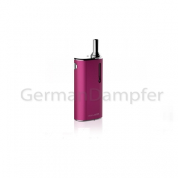 Eleaf iStick Basic Set pink
