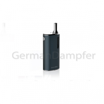 Eleaf iStick Basic Set grau