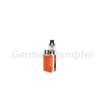 Vaporesso Swag 80W NRG TC Kit orange