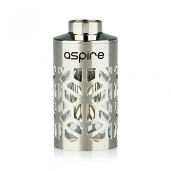 Aspire Nautilus Mini Hollowed Sleeve