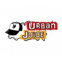 URBAN JUICE (Ultrabio)