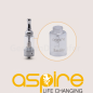 Preview: Aspire Nautilus BVC Verdampfer Set 5.0ml