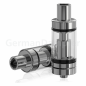 Preview: Eleaf Melo 3 Verdampfer Set silber