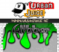 Mobile Preview: URBAN JUICE Aroma Glibber 10ml