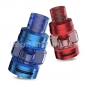 Preview: Joyetech ProCore Air Plus 5.5ml versch. Farben