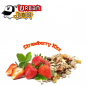 Preview: URBAN JUICE Aroma Strawberry Kiss 10ml
