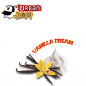 Preview: URBAN JUICE Aroma Vanilla Dream 10ml
