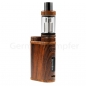Preview: Eleaf iStick Pico 75W Set Holzdesign