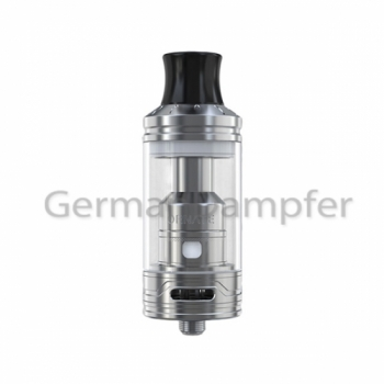 Joyetech Ornate Verdampfer Set silber
