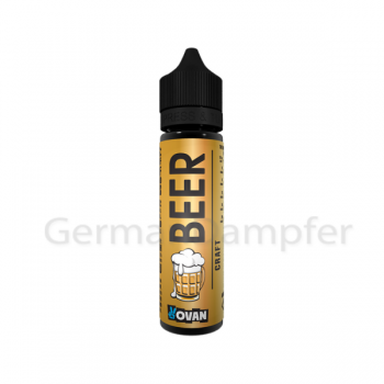 VoVan Beer 50ml