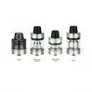 Joyetech ProCore Remix 3in1 Verdampfer