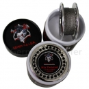DEMON KILLER Wick n Wire - Mix Twisted Wire 0.2*0.8+26GA